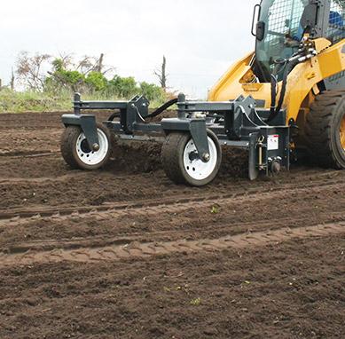 skid-steer-power-rake-landscaping-attachment-virnig-manufacturing