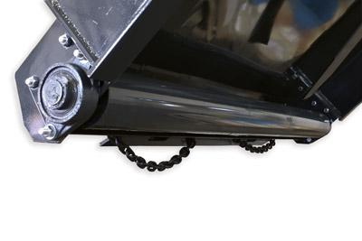 Brush-Cutter-Rear-Roller