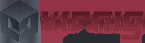 Virnig Manufacturing